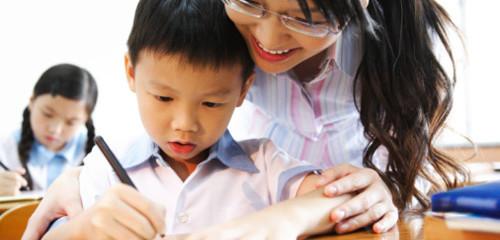 Muôn nẻo sinh viên kiếm sống: Gia sư - nghề tri thức