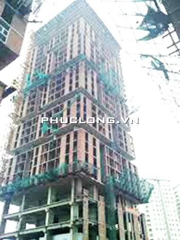 Kỹ năng sử dụng giàn giáo trong các công trình xây dựng hiện nay