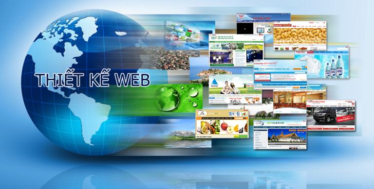 Làm sao để biết công ty thiết kế web uy tín?