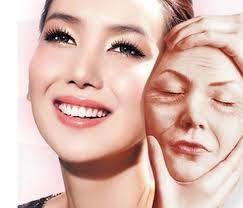 Cải thiện da đáng kể với phương pháp căng da mặt không cần phẫu thuật