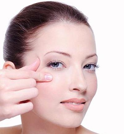 Căng da mặt không cần phẫu thuật công nghệ HIFU là gì?