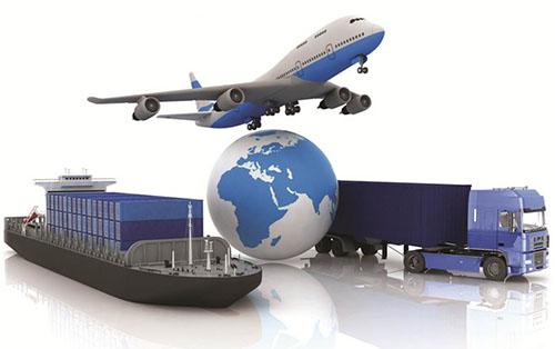 vai trò và đặc điểm của dịch vụ vận chuyển đường biển