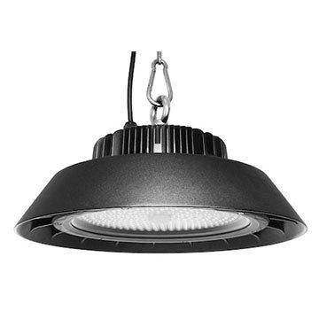Đèn led HighBay HB01-100 100W Hicool Cowell