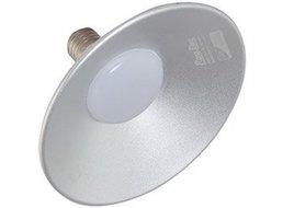 Đèn Led Lowbay D LB01L/50W Rạng Đông