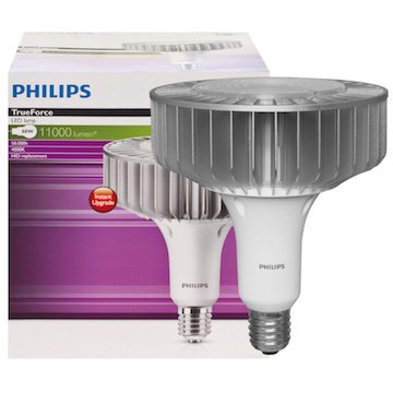 Đèn Led HighBay 200-160W TForce Core HB E40 GM Philips