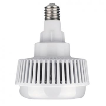 Đèn led nhà xưởng 100W HBV-100T MPE