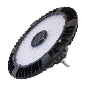 Đèn led highbay D HB03L 310/200W Rạng Đông