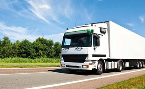 Làm thế nào bảo quản tốt hàng tươi sống khi vận tải nội địa