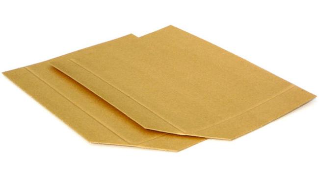 Những ưu điểm của slip sheet so với pallet