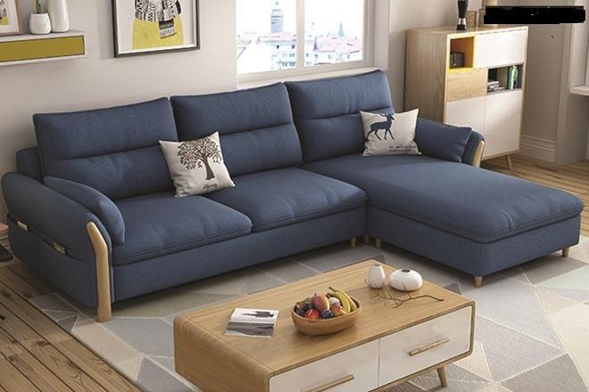 Cách chọn mẫu ghế sofa gỗ giá rẻ tốt nhất tại Hồ Chí Minh
